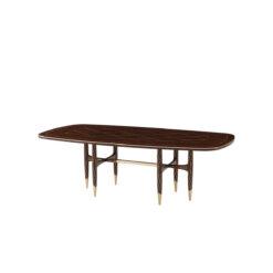 Обеденный стол GRACE