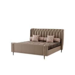 Кровать Grace US King Bed