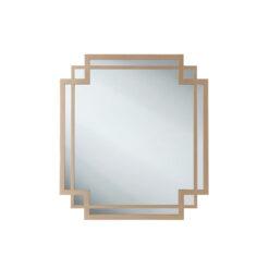 Зеркало ROI