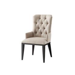 Обеденный стул AMIRA