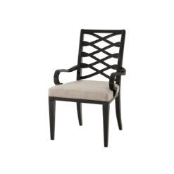 Обеденный стул NOELLA