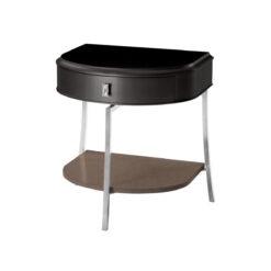 Приставной столик LIANA