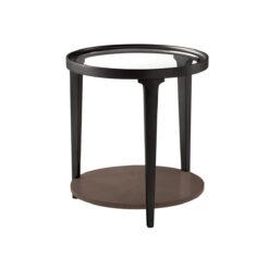 Приставной столик ZOLA