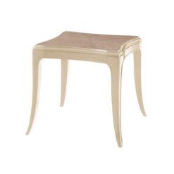 Приставной столик FILIPPO