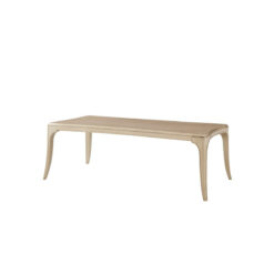 Обеденный стол FILIPPO