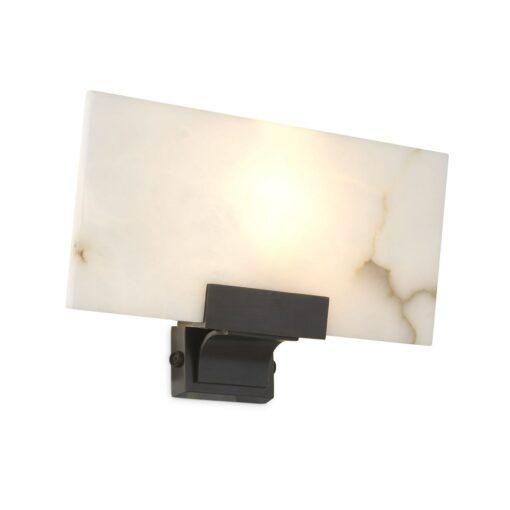 Настенная лампа ZEN