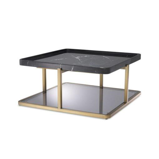 Журнальный столик GRANT
