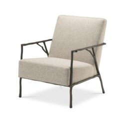 Кресло ANTICO