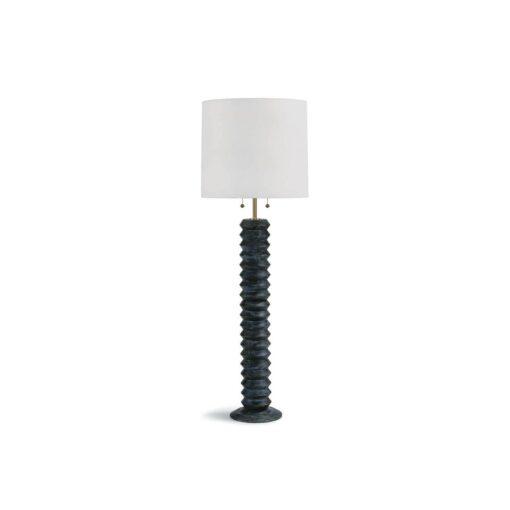 Напольная лампа Accordion