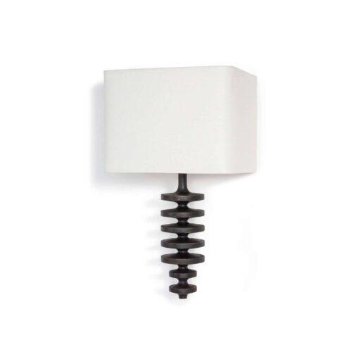 Настенная лампа Fishbone