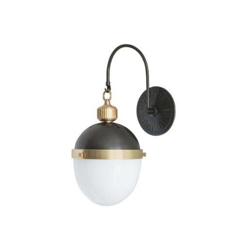 Настенная лампа Otis