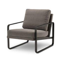 Кресло DOUGLAS