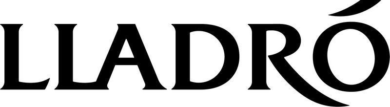 lladro-logo