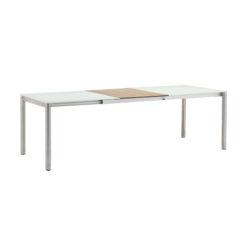 Обеденный стол POLO