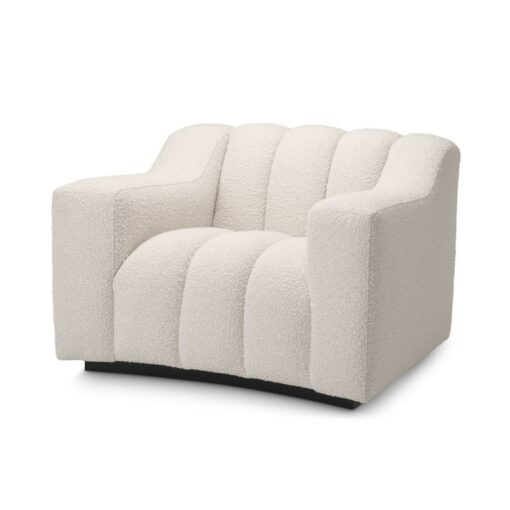 Кресло KELLY