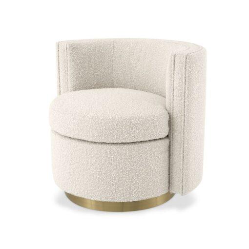 Вращающееся Кресло AMANDA