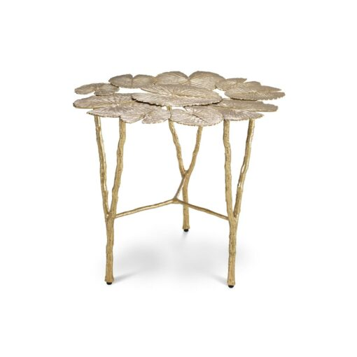 Приставной столик TROPICALE