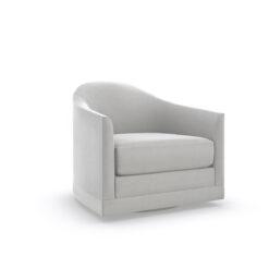 Кресло DA VITA