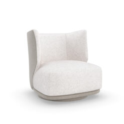 Вращающееся Кресло SEVILLE