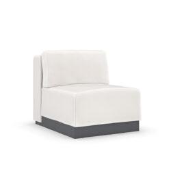 Кресло LA MODA