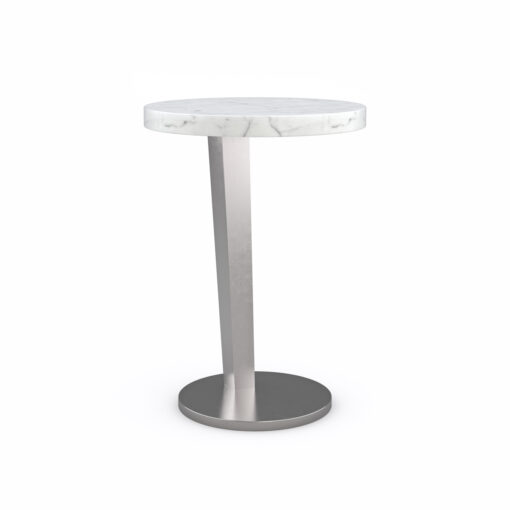 Приставной столик TALL SPOT