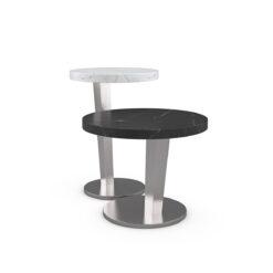 Приставной столик SHORT SPOT