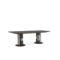 Обеденный стол LA MODA