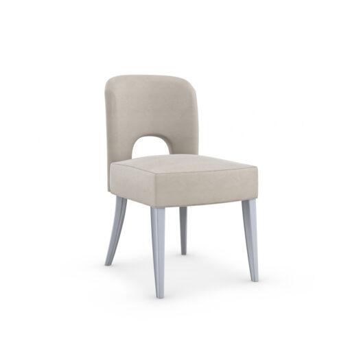 Обеденный стул LA MODA