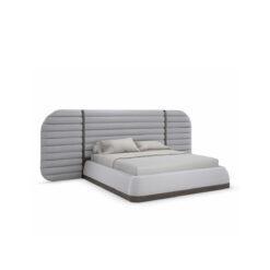 Кровать LA MODA