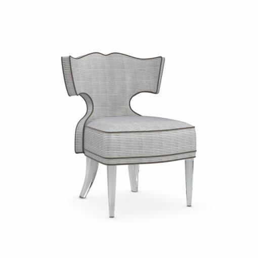 Кресло FACET-NATING