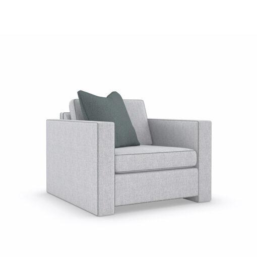 Кресло WELT PLAYED