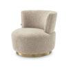 Вращающееся Кресло ALONSO