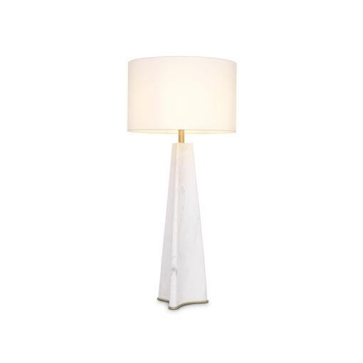 Настольная лампа BENSON