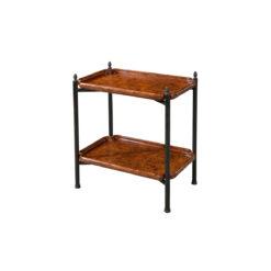 Приставной столик BUTLER'S