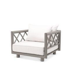 Кресло Mandelieu