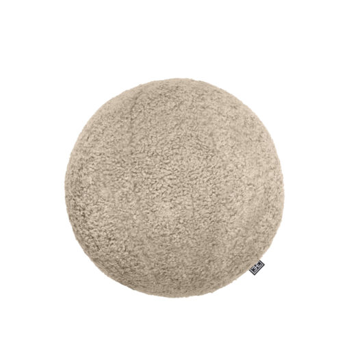 Подушка Palla S