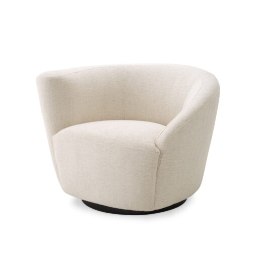 Вращающееся кресло Colin left