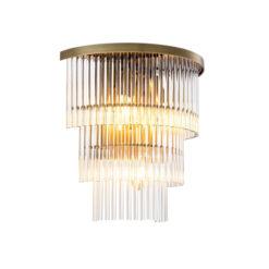 Настенный светильник East