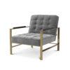 Кресло Ernesto