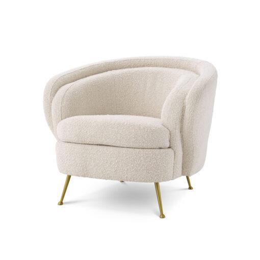 Кресло ORION