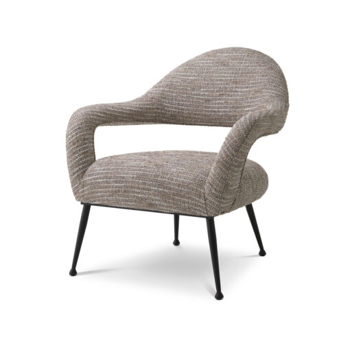 Кресло Lombardi