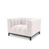 Кресло Ditmar