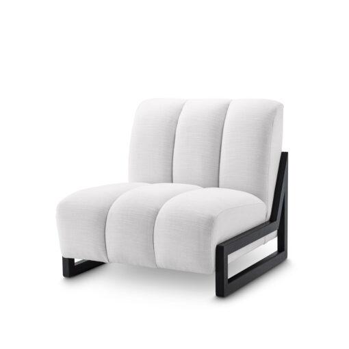 Кресло Lando