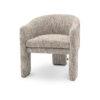 Кресло Pebbles