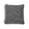 Подушка Cambon square L