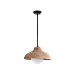 Потолочный светильник Surfside