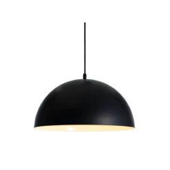 Потолочный светильник Peridot Large
