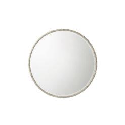 Зеркало GROVE ISLE