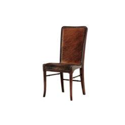 Обеденный стул THE SWEEP