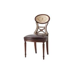 Обеденный стул EGLOMISE